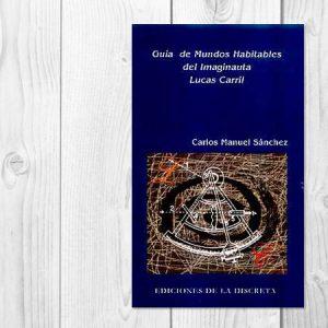 Guía de mundos habitables