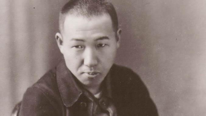 Foto Miyazawa