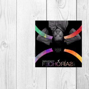 "Presentación del disco ""Fechorías"", de Pedro Desakato @ Función Lenguaje"